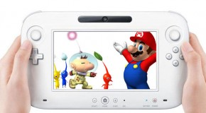 E3 2012: The Must-See Trailers & Demos of Nintendo's E3 Conference