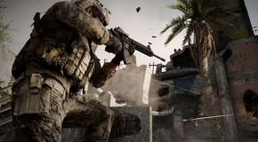 EvolveTV: Medal of Honor Warfighter Multiplayer Modes Preview