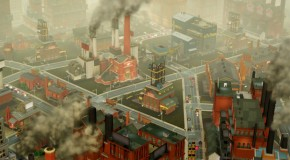 EvolveTV: Sim City GlassBox Engine & Multiplayer Features Preview