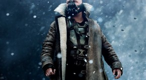 Dark Knight Rises Deleted Scene Featured Bane Backstory