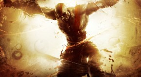 God of War Ascension Review