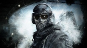 Call of Duty: Ghosts Live Stream Gameplay Clips