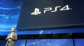 Sony Showing Over 40 Games Across all PlayStation Platforms at E3 2013
