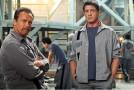 IGN Premieres Stallone and Schwarzenegger 'Escape Plan' Trailer