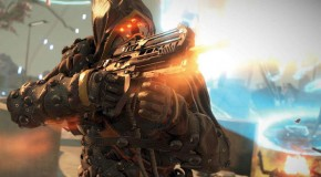 Sony Announces Killzone: Shadow Fall Pre-Order Bonus
