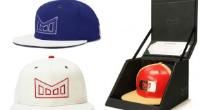 Introducing the Melin Snapback Collection