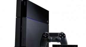 PS4 Reserving 3.5GB of RAM for Console OS