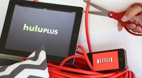 Cutting the Cord: Your Reasons to Drop Cable for Media Streaming