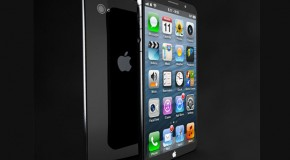Is Apple Looking to Release a 6-inch iPhone?
