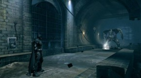 Batman Arkham Origins: Blackgate Developer Releases 10-Minute Gameplay Video