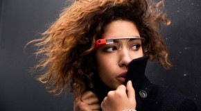 Samsung Working on Google Glass Competitor Dubbed Gear Glass