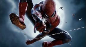 Andrew Garfield Talks 'Amazing Spider-Man' Shortcomings