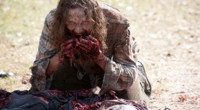 'Walking Dead' Spin-Off Will Play Out as Prequel