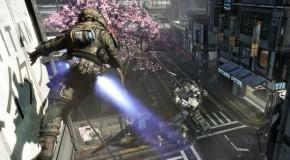 Titanfall Beta Teased at 2013 Spike VGA Awards