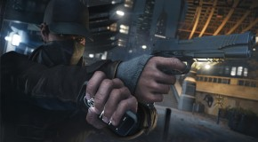 Why Did Ubisoft Delay Watch Dogs Till 2014?