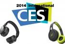 The 10 Best Headphones of CES 2014