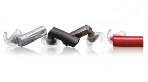 Jawbone Era Makes Bluetooth Headsets Cool & Relevant Again