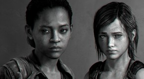 Watch the 'The Last of Us: Left Behind' Opening Cinematic Trailer