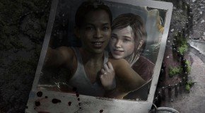 Will 'The Last of Us: Left Behind' DLC Be Released on Valentine's Day?