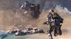 'Titanfall' Open Beta Teased By Community Manager
