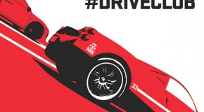 The 10 Must-Drive Cars in 'DriveClub'