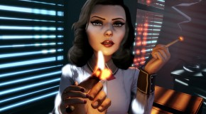 'Bioshock Infinite: Burial at Sea Episode 2' Release Date & Game Length Revealed