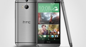 7 Major Things to Know About the HTC One M8