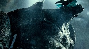"""Legendary Pictures CEO Seems Confident """"Pacific Rim 2"""" Will Be Made"""