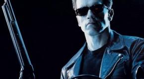 """Schwarzenegger Believes """"Terminator Genesis"""" Feels Like """"T2"""""""