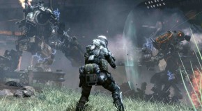 10 Awesome Titanfall Gameplay Videos You Must Watch