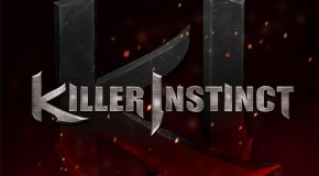 Killer Instinct Season Two Will Add 8 More Characters