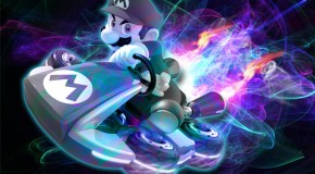 7 Nintendo Wii U & 3DS Games That Can Save the Company This Year