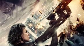 """Anderson Confirms """"Resident Evil 6"""" Title & Plot Details"""