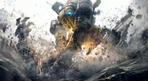 """This """"Titanfall"""" Graphics Comparison Video Shows Which Version Looks Best"""