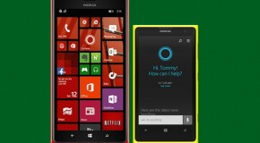 10 Awesome Windows Phone 8.1 Features You Should Know