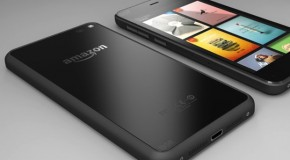 10 Things You Should Know About the Amazon Smartphone
