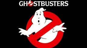 'Ghostbusters' is Poised to Become a Full-Fledged Franchise Again