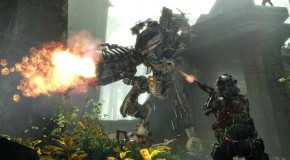 Titanfall Expedition DLC Launching May 15 on Xbox One & PC