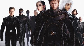 """X-Men"" Producers Tease Return of Original Cast After ""Apocalypse"""