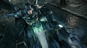 The Must-Watch Trailers of E3 2014