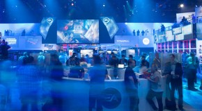 The Biggest Disappointments of E3 2014