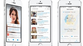 Humin App Looks to Make Your Smartphone Even Smarter