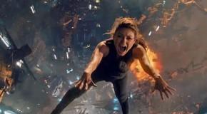 "Wachowskis Space Opera ""Jupiter Ascending"" Delayed Till 2015"