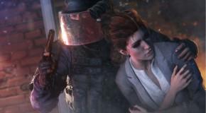 Rainbow Six Siege Producer Teases Beta