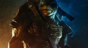 The 10 Biggest Criticisms of the Teenage Mutant Ninja Turtles Reboot