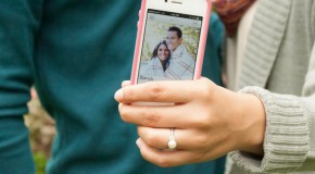 Tinder Introducing New Photo Feature Similar to Snapchat