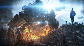 New Report Says Titanfall 2 is Coming to PS4