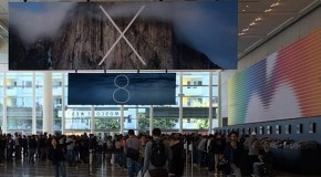 The 5 Biggest Announcements From Apple's WWDC 2014 Event