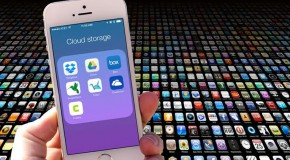 7 Best Storage Apps For Your iPhone