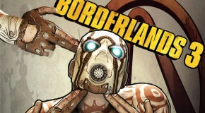 Borderlands 3 is Coming Soon to Next-Gen Systems